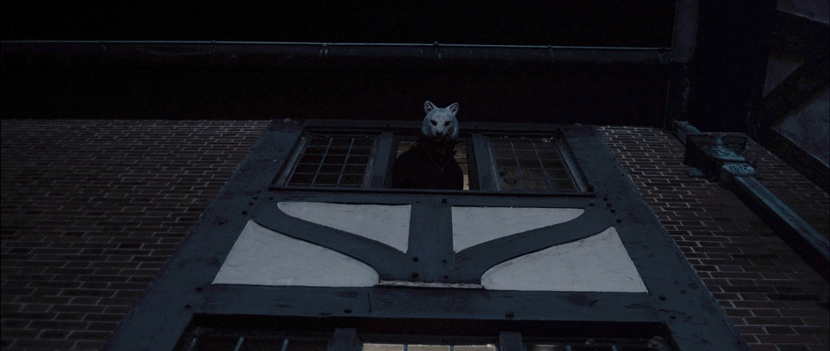 You're Next - Bild 35