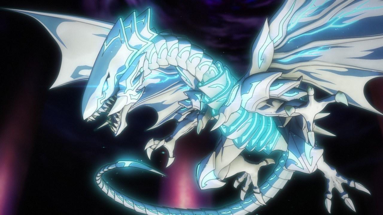 Yu-Gi-Oh! The Dark Side of Dimensions - Bild 2