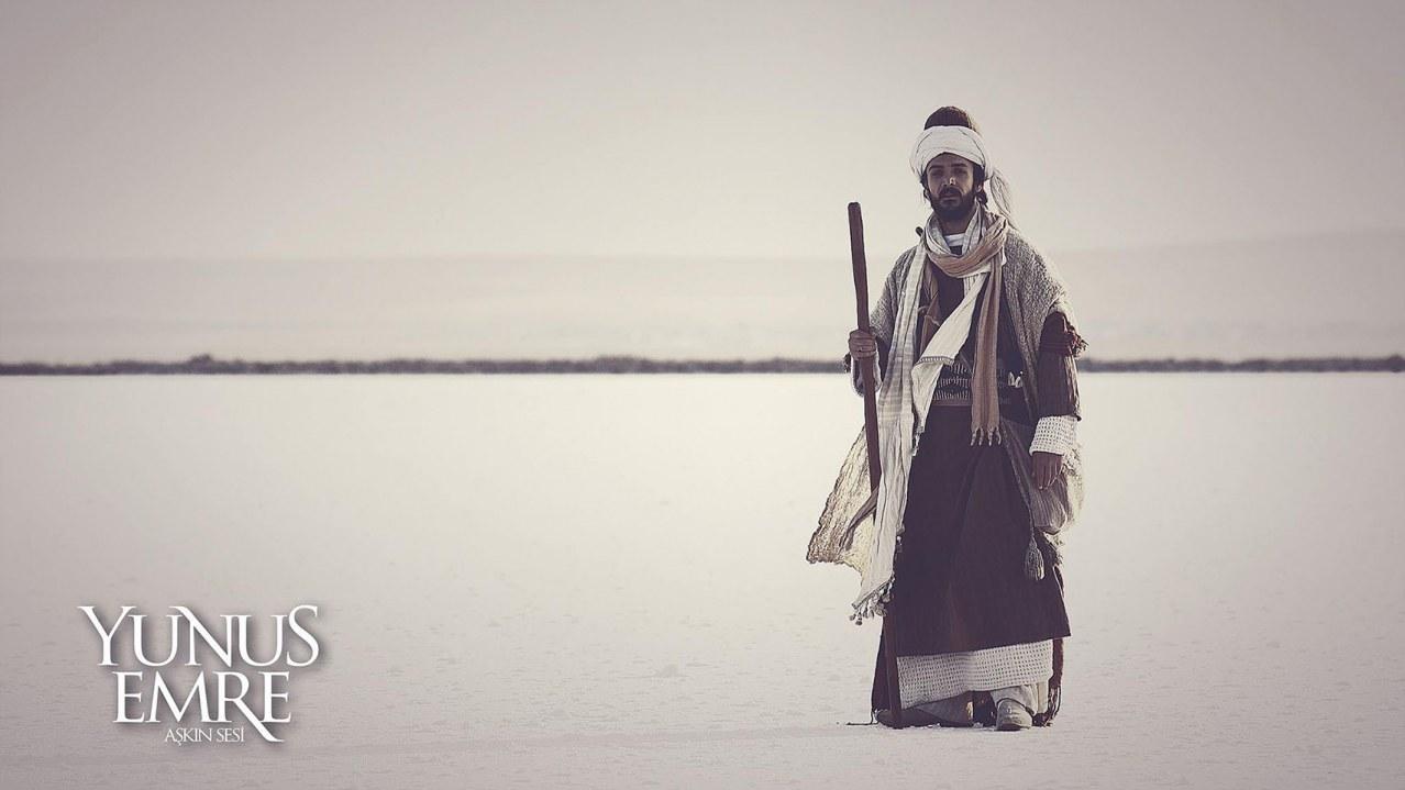 Yunus Emre - Bild 10