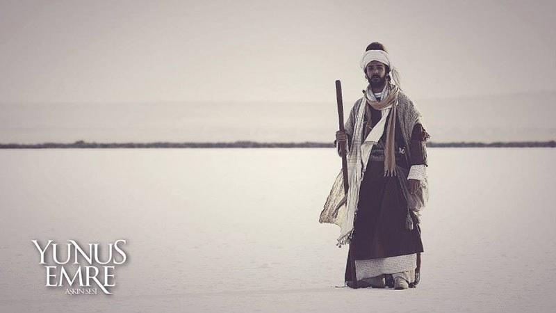 Yunus Emre - Bild 14