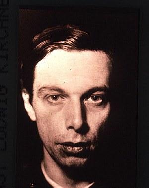Zeichnen bis zur Raserei - Der Maler Ernst Ludwig Kirchner - Bild 1