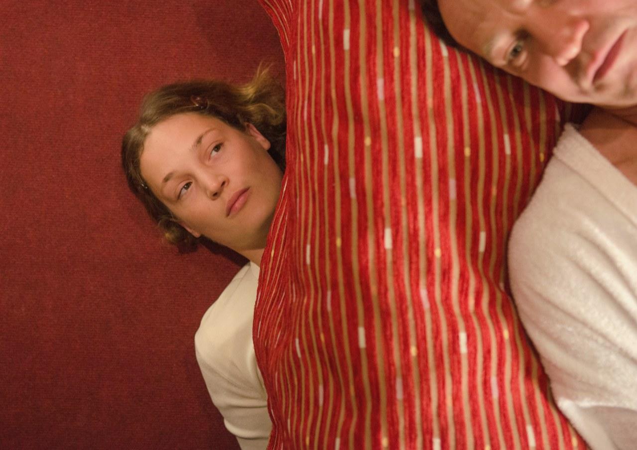 Das Zimmermädchen Lynn - Bild 1