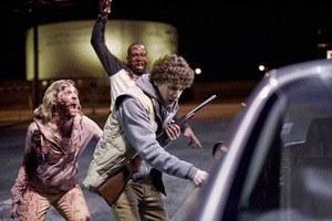 Zombieland - Bild 1