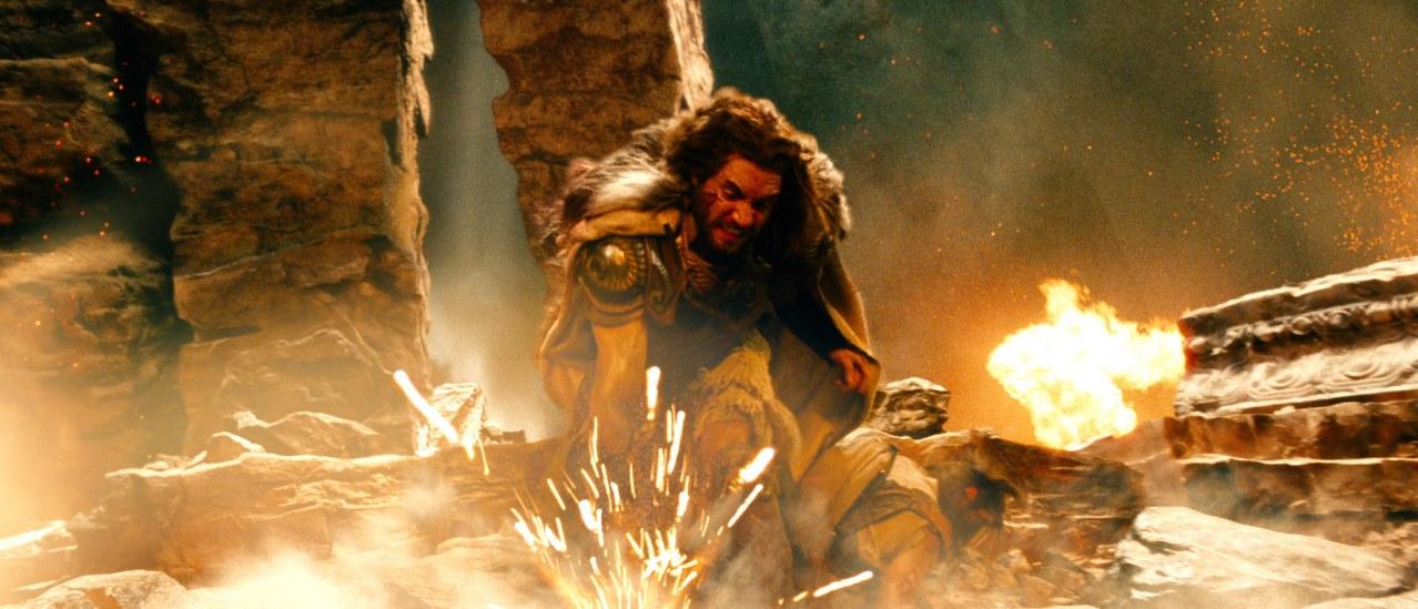 Zorn der Titanen - Bild 5
