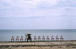 Zwölf Stühle - Bild 2