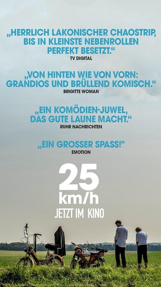 25 km/h - Bild 7