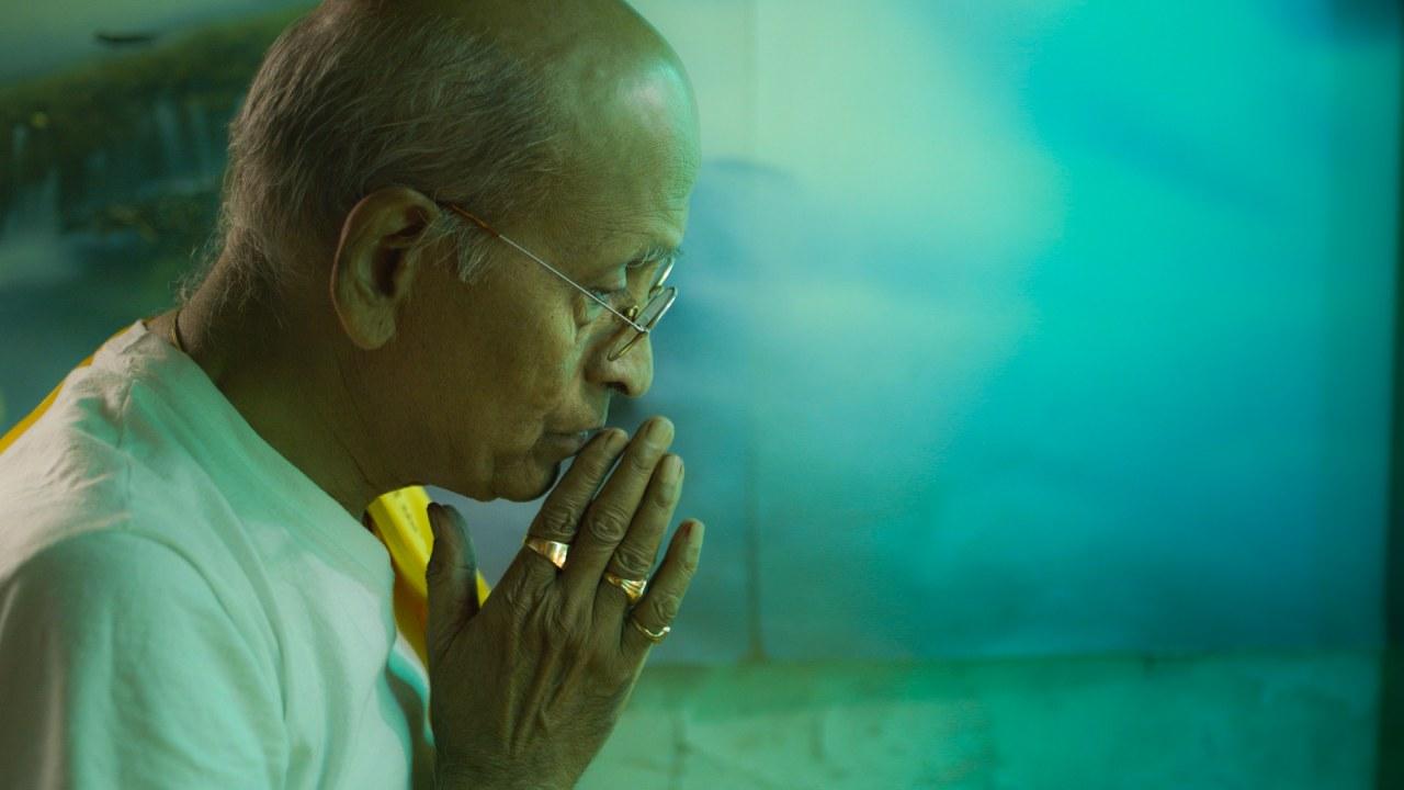 Der Doktor aus Indien - Bild 2