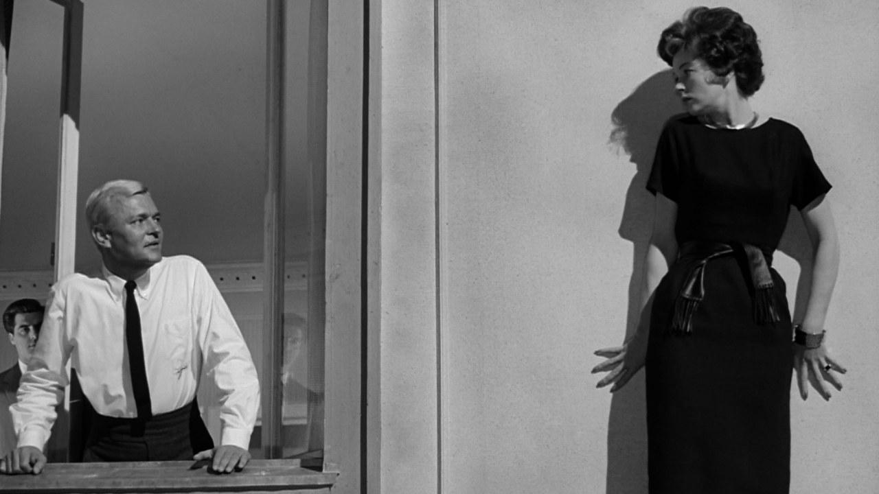 Die 1000 Glotzböbbel vom Dr. Mabuse - Bild 2