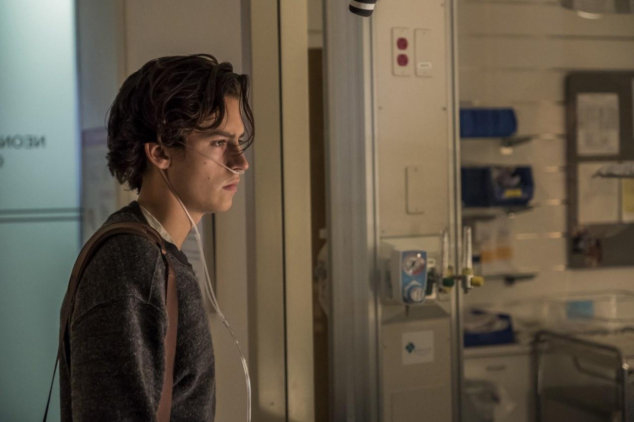 """CineLady Glam Preview: """"Drei Schritte zu Dir"""" - Bild 14"""