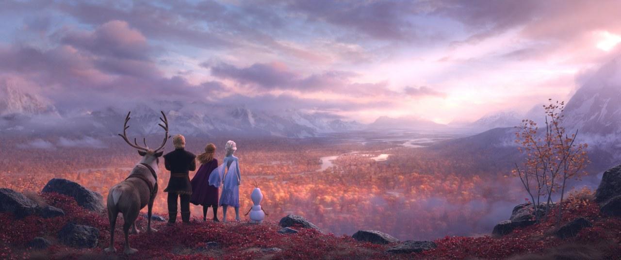 Die Eiskönigin 2 - Bild 7