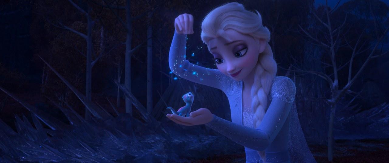 Die Eiskönigin 2 - Bild 3