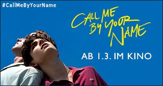 Call me by